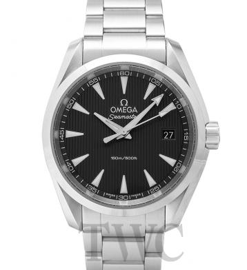 6cbe3711c9 人気の男性ブランド、オメガ。オメガメンズ腕時計は、男性なら一つは持っておきたいものですよね。オメガ価格は決して安いとはいえませんが、それでも 30万円  以内で ...