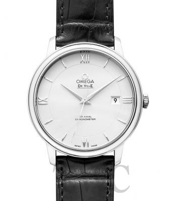 273a95eec6 それでいて価格は税込みで22万円前後ですから、2本目として持っておきたいですね。30万円以内で購入可能なオメガメンズ腕時計 の中ではダントツの人気モデルですね。