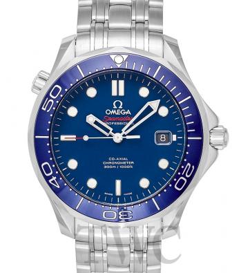 28c780e3cc 安い! 30万円 以内で購入可能!男性ブランドのオメガメンズ腕時計 TOP5 ...