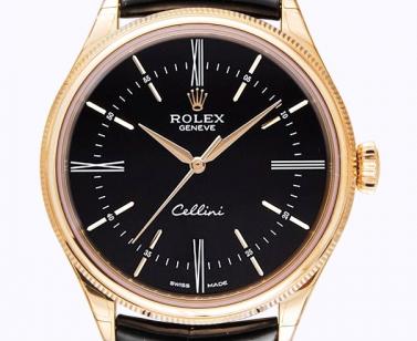 高級腕時計 パーツ