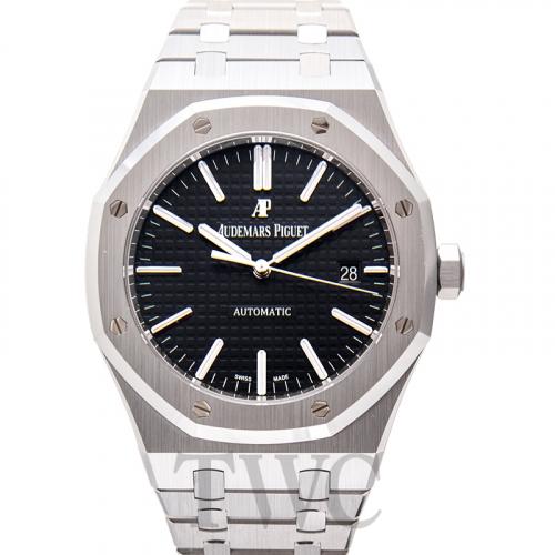 価値が下がらない メンズ腕時計