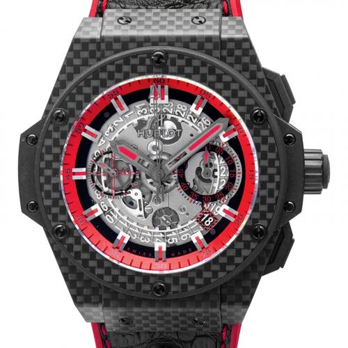 ウブロ腕時計