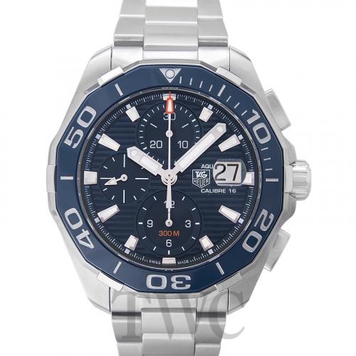 ダイバーズ腕時計