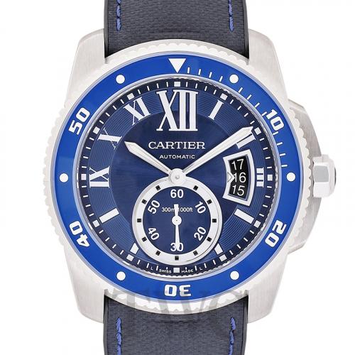 女性ウケそう 腕時計
