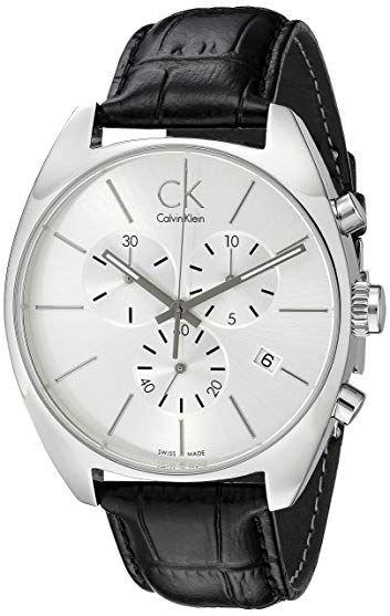 エキスパート 選んだ腕時計