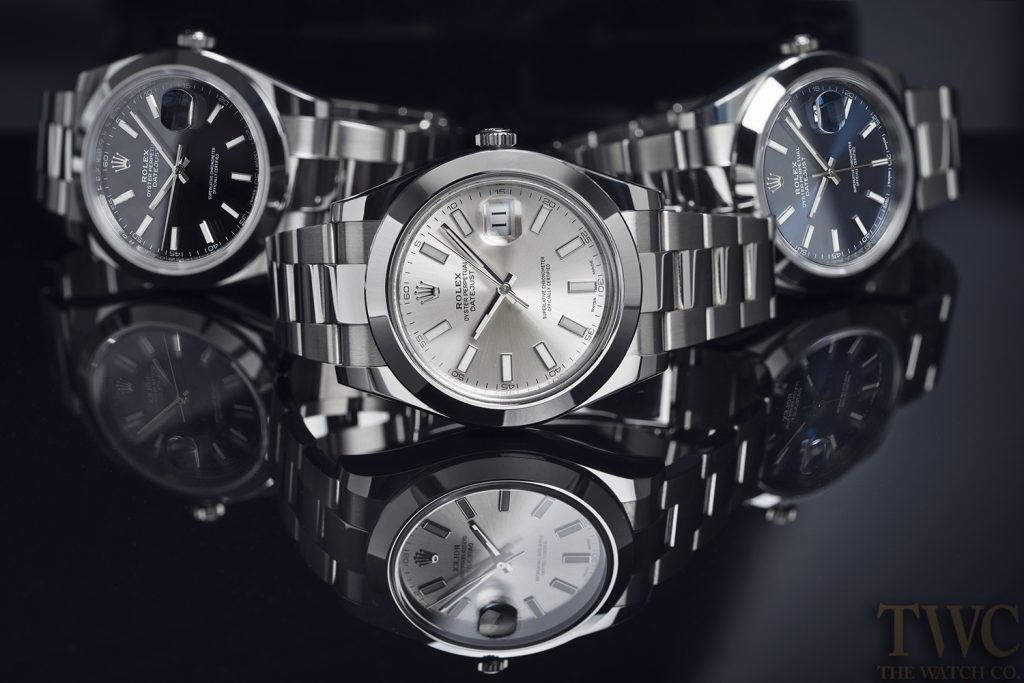 Rolex_Datejust II