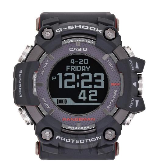 GPR-B1000-1JR