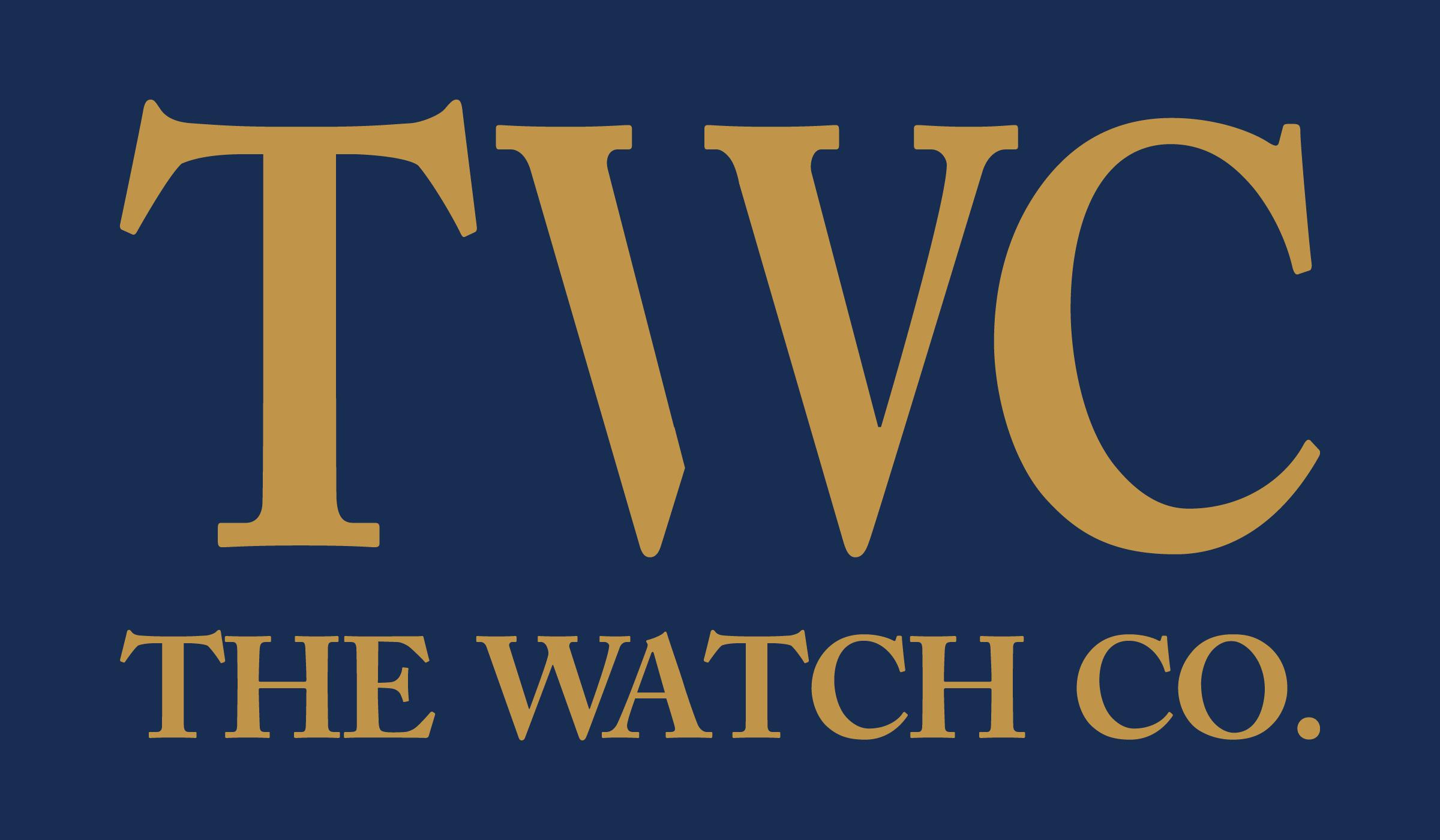 THE WATCH COMPANY