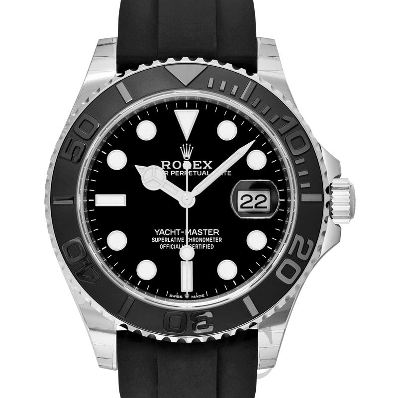 Rolex 226659