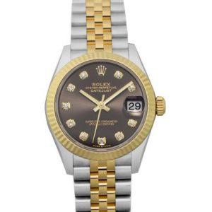 Rolex 278273-0022