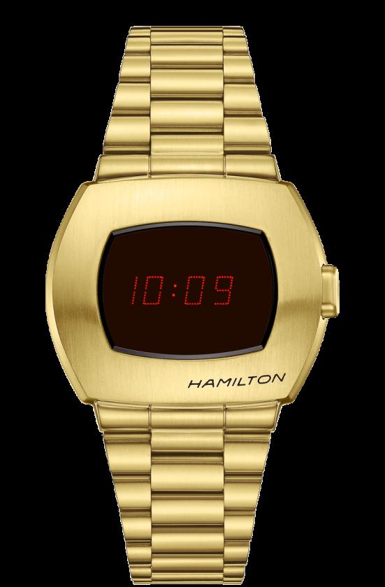 Hamilton H52424130