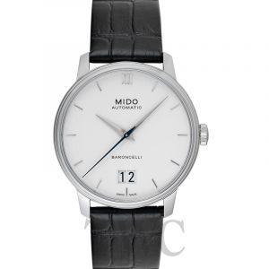 Mido M027.426.16.018.00