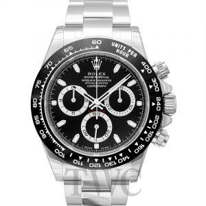 Rolex 116500LN