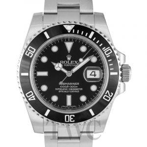 Rolex 116610 LN