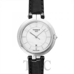 Tissot T094.210.16.111.00