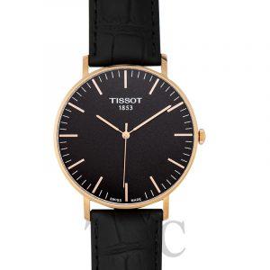 Tissot T109.610.36.051.00