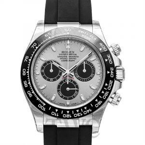 Rolex 1116519LN-0024