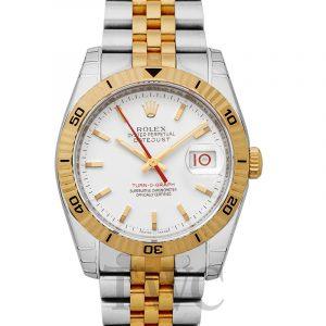 Rolex 116263