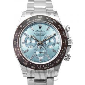Rolex 116506A