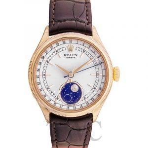 Rolex 50535-0002