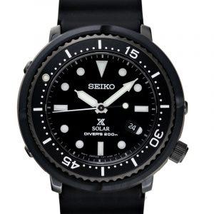 Seiko STBR025