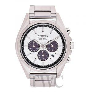 Citizen CA4390-55A